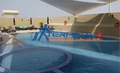files_hotelPhotos_150822_1101131107003530867_STD[531fe5a72060d404af7241b14880e70e].jpg (383×235)